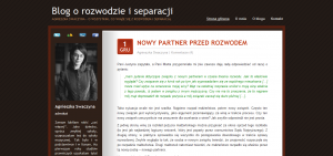 Blogrozwod.pl