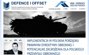 defenceioffset.pl