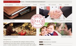 fcc.com.pl