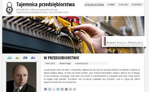 tajemnica-przedsiebiorstwa.pl