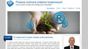 znakitowarowe-blog.pl