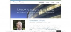 Umowaorobotybudowlane_pl