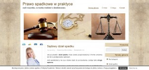 blog-spadkowy_pl